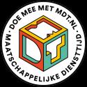 logo-mdt